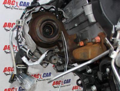 Turbosuflanta Seat Leon 5F1 2012-2020 1.6 TDI 04L253020S