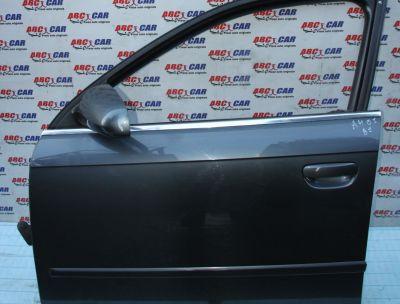 Usa stanga fata Audi A4 B7 8E limuzina 2005-2008