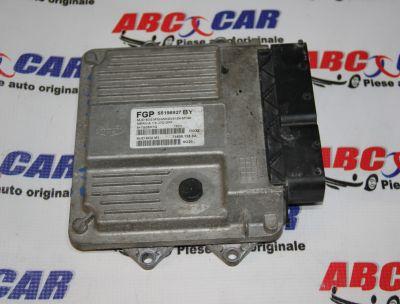 Calculator motor Opel Meriva A 2003-2010 1.3 JTD 55198297BY