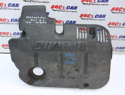 Capac motor Fiat Doblo 1 2000-2009 1.9 JTD 7353157310