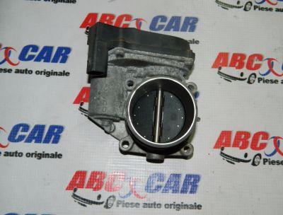 Clapeta acceleratie Audi A3 8P 2005-2012 2.0 TFSI 06F133062A