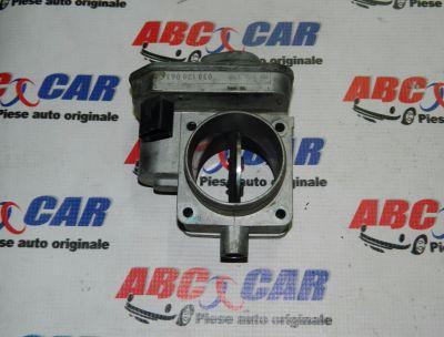 Clapeta acceleratie VW Polo 6N 1996-2003 1.9 SDI 038128063C