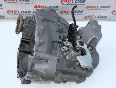 Cutie de viteze manuala VW Golf 7 2014-2020 1.4 TSI cod: SEH