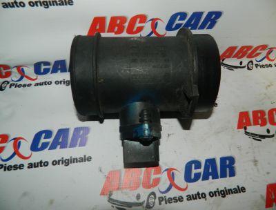 Debitmetru aer Audi A6 4F C6 2004-2011 2.5 TDI 059906461B