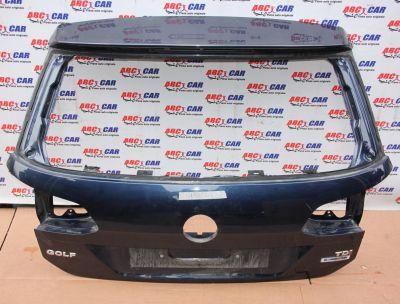 Haion VW Golf 7 2014-2020 hatchback