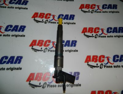 Injector BMW Seria 5 E60/E61 2005-2010 3.0 D 0445115048