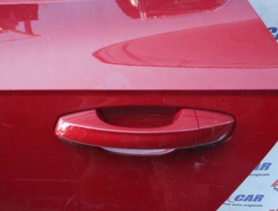 Maner exterior usa stanga spate VW Arteon 2017-prezent