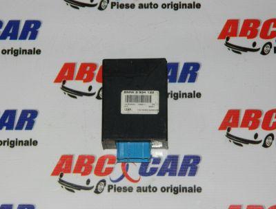 Modul control lumini BMW Seria 5 E60/E61 2005-2010 6934122