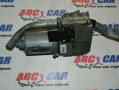 Motoras stergator parbriz Audi A4 B8 8K 2008-2015 8K1955119A