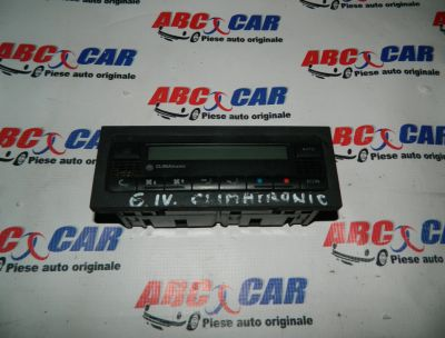 Panou comanda clima VW Golf 4 1999-2004 Cod: 3B1907044D