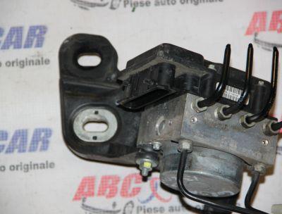 Pompa ABS Opel Corsa D 2006-20141.3 CDTI 0265232238,265800422