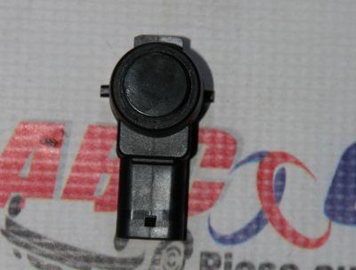 Senzor de parcare Mercedes ML-Class W166 2012-prezent A0009052402