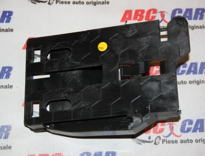 Suport calculator motor Audi Q7 4M 2016-prezent 3.0 TDI 4M0907286