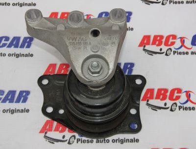 Suport motor Skoda Rapid (NH3) 2012-In prezent 1.2 TSI 6R0199185A