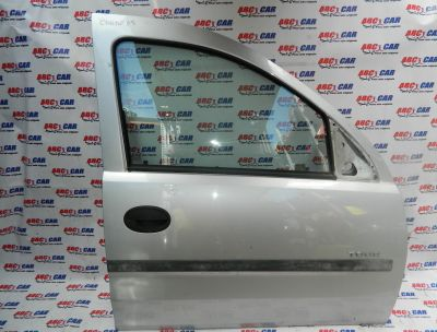 Usa dreapta fata Opel Combo C  2001-2011