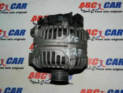 Alternator Opel Vectra C 2002-2008 2.2 Diesel 14v 140 Amp 0124525080