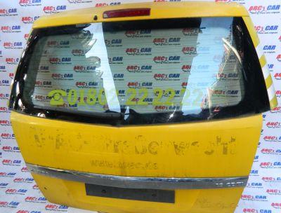 Broasca haion Opel Zafira B 2006-2014