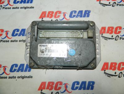Calculator motor Fiat Brava 1995-2001 1.4 Benzina 12v 00464544820