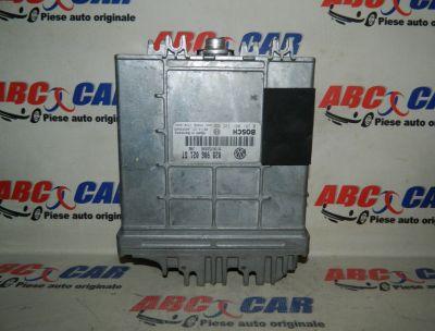 Calculator motor Seat Alhambra 1 2000-2010 1.9 TDI AFN 028906021GT