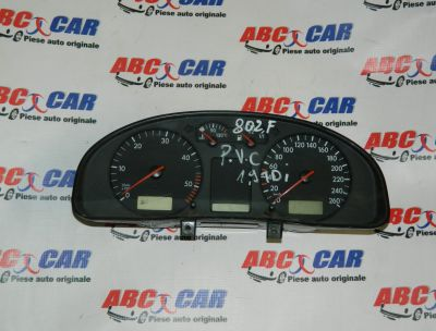 Ceasuri de bord VW Passat B5 1999-2005 1.9 TDI 3B0920802F