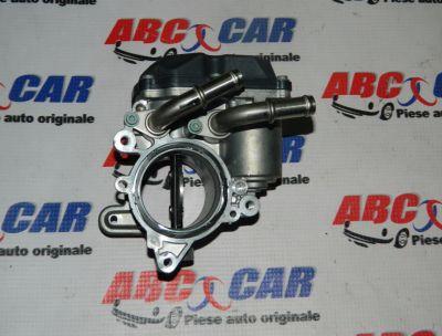 Clapeta acceleratie Audi A4 B8 8K 2008-2015 2.0 TDI 04L128063F