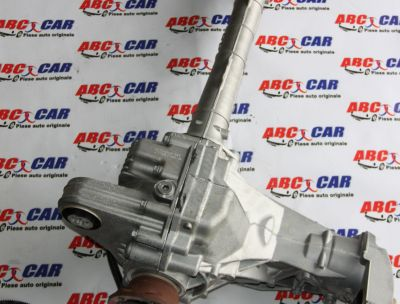 Diferential fata VW Amarok (2H) 2010-In prezent 2.0 TDI4460310066