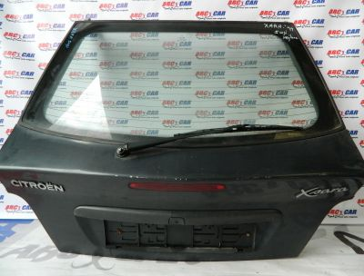 Haion Citroen Xsara hatchback 2000-2005