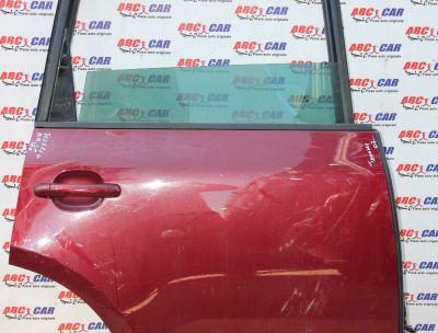 Macara usa dreapta spate VW Touareg (7L) 2003-2010