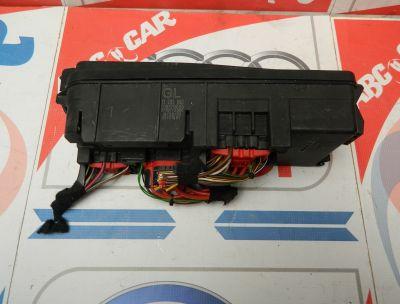 Panou siguranta Opel Vectra C 1.9 DTH COD : 13205800GL