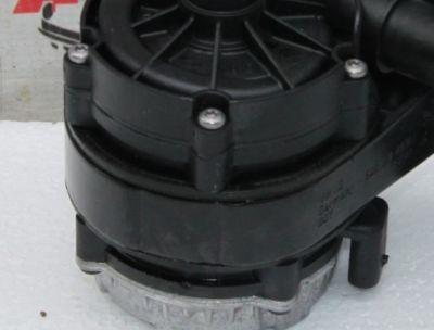 Pompa recirculare apa Audi A7 4K2018-prezent 2.0 TDI04L965567