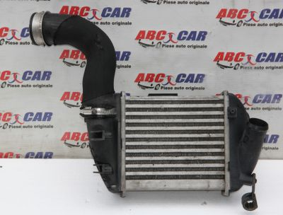 Radiator intercooler Audi A4 B7 8E 2005-2008 2.5 TDI 8E0145805P