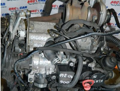 Releu bujie Mercedes A-Class W169 2.0 CDI 2004-2011 A6401530479
