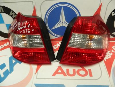Stop stanga BMW Seria 1 E87 2005-2011