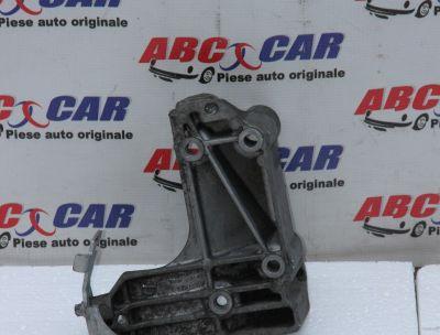 Suport compresor clima BMW Seria 3 E90 / E91 cod: 7505980-02 2005-2012