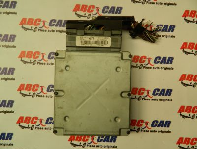 Calculator motor Ford Focus 1 1999-2005 1.8 TDDI  98AB-12A650-BGH