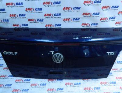 Capota spate VW Golf 3 cabrio 1991-1998