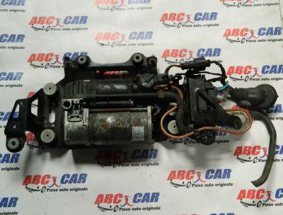 Compresor suspensie Audi A8 D4 4H 2010-2016 4H0616005C