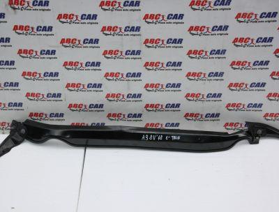 Deflector apa Audi A3 8V E-tron 2014-prezent 8V0806239B