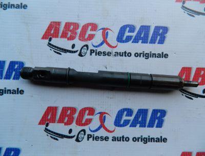 Injector Audi A8 (4D2 , 4D8) 1994-2002 2.5 TDI 059130201E