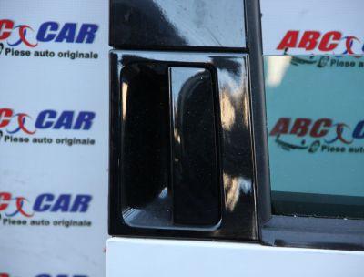 Maner exterior usa dreapta spate Skoda Roomster (5J) 2006-In prezent