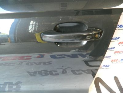 Maner usa stanga fata Audi A6 4G