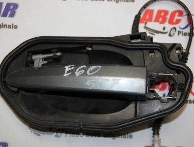 Maner usa stangafataBMW Seria 5 E60/E61 2005-2010