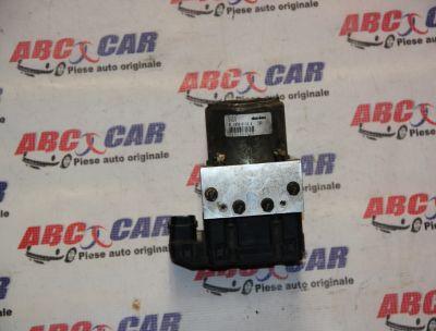 Pompa ABS Opel Agila A 2000-2007 0450-01944