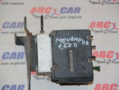 Pompa ABS Opel Movano 2.5 DTI 1997-2010 10094614033