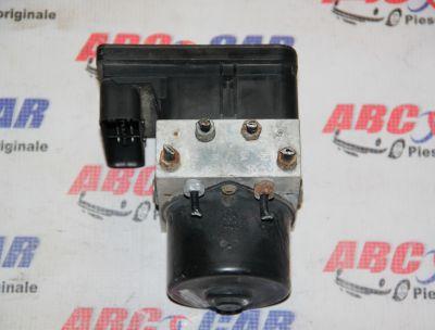 Pompa ABS Opel Zafira B 2006-2014 100206-01284, 10096005183