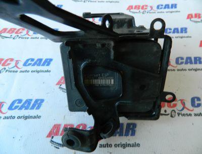 Pompa ABS Opel Zafira B 2006-2014 13157579GZ