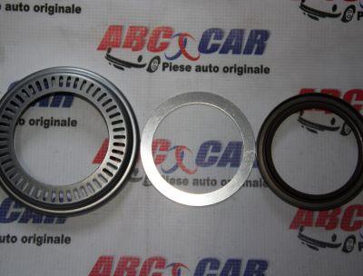 Set reparatie butuc Mercedes Sprinter 2006-2018 A9063500135