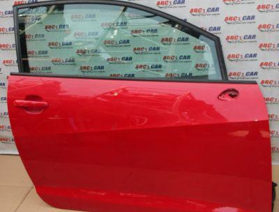Usa dreapta Seat Ibiza 6J5 coupe2008-2017