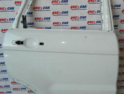 Usa dreapta spate Range Rover Evoque (L538) 2011-In prezent