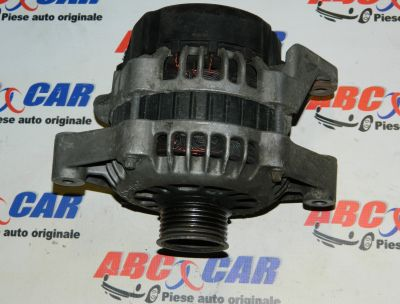 Alternator Opel Astra F 1992-1998 1.4 Benzina